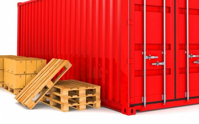 Доставка грузов Москва – Воркута