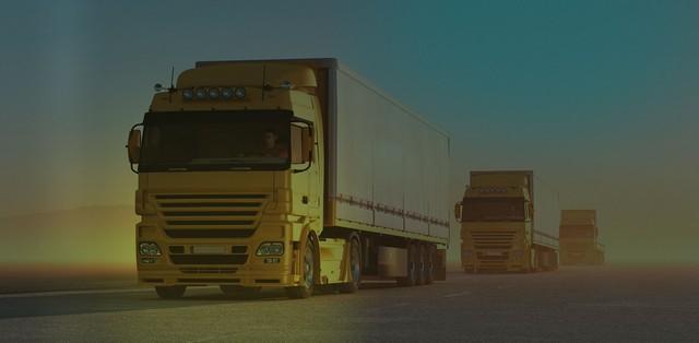 Доставка грузов Москва – Новый Уренгой