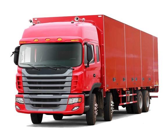 Доставка грузов Москва – Пятигорск