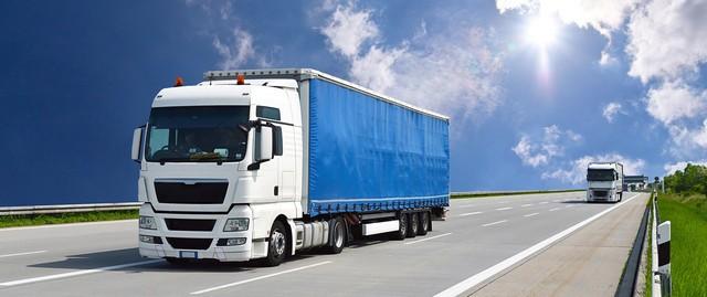 Доставка сборных грузов Москва – Хабаровск