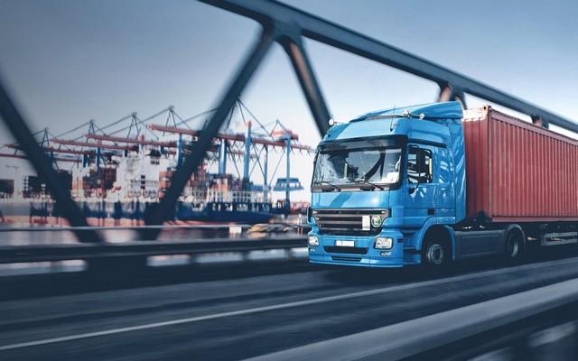 Доставка грузов Москва – Мирный